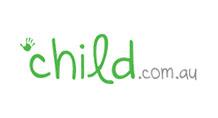 client-logos_0018_Layer 20