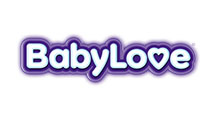 client-logos_0019_Layer 19
