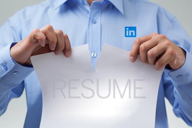 resume-linkedin-image